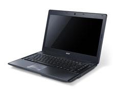 Acer display drivers windows 10