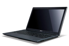 Windows 10 Drivers For Acer Aspire