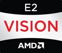 AMD E1-1200 APU Desktop Processor Drivers Download for