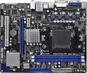 ASROCK 960GM/U3S3 FX ETRON USB 3.0 DRIVER WINDOWS 7