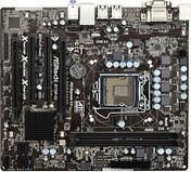 ASROCK B75M-GL INTEL SATA RAID WINDOWS 7 X64 DRIVER