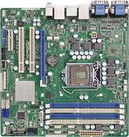 Asrock IMB-370 Intel Rapid Storage Driver for Mac Download