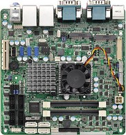 ASRock IMB-A160 Realtek Teaming Windows Vista 64-BIT