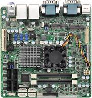 ASRock IMB-A160 AMD Cool Quiet Drivers Download Free