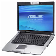 ASUS CMOS_CAMERA_CHICONY_CNF6150_XP_080123 DRIVERS WINDOWS 7