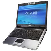 ASUS CMOS_CAMERA_D-MAX_GD-5A35A_XP_071227 DRIVER FOR MAC DOWNLOAD