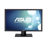 "Asus pb series pb238q black 23"" 6ms (gtg) hdmi widescreen lcd."
