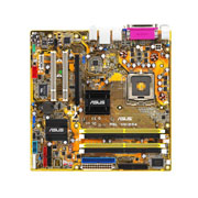 Asus p5l 1394 server motherboard drivers download and update for.