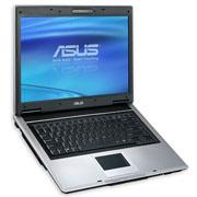 Asus CMOS_Camera_Chicony_CNF6123_XP Driver Windows
