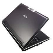ASUS CMOS_CAMERA_CHICONY_CNF6150_XP_080123 WINDOWS 8 DRIVER DOWNLOAD