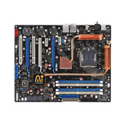 Asus striker extreme server motherboard drivers download and.