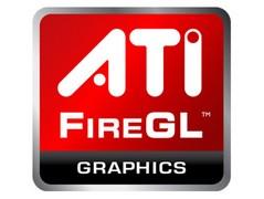 ati firegl v5100 driver