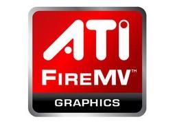 Ati Firemv 2200 Driver Download