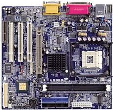 Driver motherboard biostar hi fi a70u3p