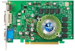 Biostar TA790GX XE Ver. 5.x Linux