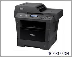 Brother Laser Printer Drivers For Windows 7