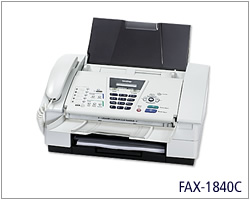 download brother fax 2820 driver for windows 7 warez. Black Bedroom Furniture Sets. Home Design Ideas