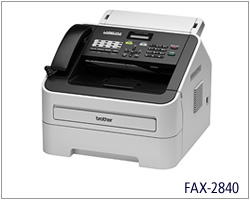How to Install Brother MFC-3100C Driver