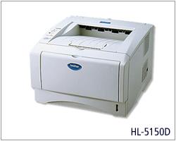 Brother Hl5150d Printer Driver