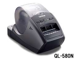 IFP-890 DRIVER