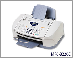 Free Download Driver For Brother Mfc-3220c