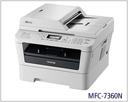 Brother Printer Drivers Windows Xp Professional