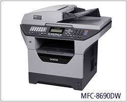 Dcp-7040 Printer Driver Download