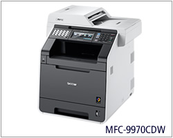 Download Printer Driver Brother Mfc 9970cdw
