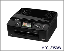 Brother Printer Drivers Free Download & Update for Windows 10/8/7/XP/Vista