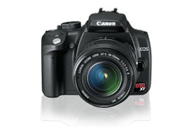 Canon Rebel Xt Driver Software Download
