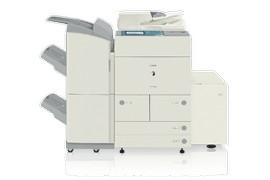 Canon Generic PCl6 Printer Driver X64