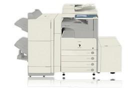 Canon imagePRESS 1110+ PCL5e/5c/6 Printer Windows 7