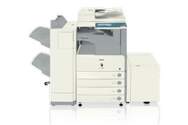 Canon imagerunner 3235i driver download.
