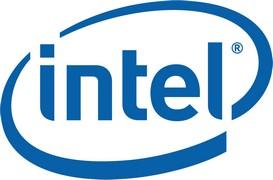 Board intel drivers server s3000ah