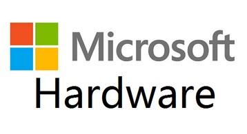 Microsoft LifeCam VX-3000 Drivers Download for Windows 7
