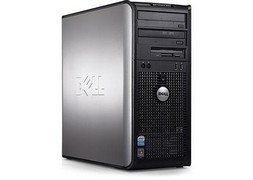 Dell Desktops Optiplex 760 Drivers Download for Windows 7, 8.1, 10