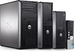 Dell Optiplex 780 Drivers Xp Download