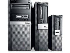 Dell Desktops Optiplex 960 Drivers Download for Windows 7