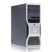 Dell Precision 380 Drivers Free Download Xp