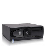 DELL PRECISION 670 ADI AUDIO DRIVERS FOR WINDOWS 7
