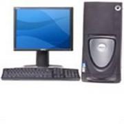 Dell Precision 670 Adaptec CERC SATA1.5/6ch RAID Controller Treiber