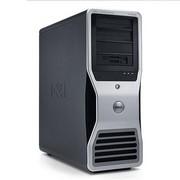 Download Driver: Dell Precision T7400 Seagate ST3750630AS