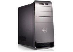 Dell Inspiron 570 Desktop Broadcom BCM57788 LOM Windows Vista 64-BIT