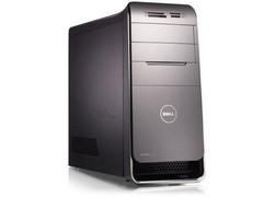 Dell Inspiron 570 Desktop Broadcom BCM57788 LOM Driver PC