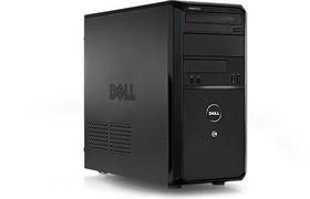 Dell Vostro 230s Drivers Download