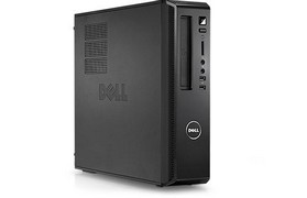 Support for vostro 230   drivers & downloads   dell us.