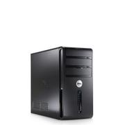 Dell Vostro 200 Samsung HD502IJ Driver for Windows 10