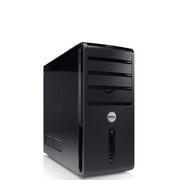 Dell Vostro 220s Drivers Free Download