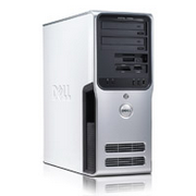 Dell Dimension 9150 NVIDIA GeForce 7900 GS Display Driver for Mac Download