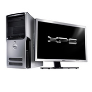 Dell XPS 710 ATI TVT2 Wonder Elite TV Tuner 64 BIT